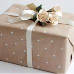 Kas slepiasi verslo dovanų dėžutėse?