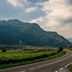Prancūzijos keliuose lietuviai kasmet padaro dešimtis tūkstančių pažeidimų