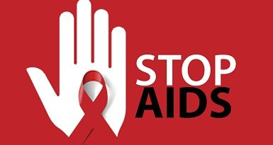201612AIDS2-web.jpg